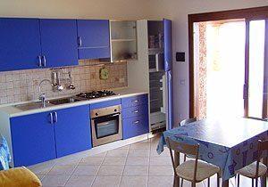 Bild 3 - Ferienwohnung Porto Corallo - Ref.: 150178-120 - Objekt 150178-120