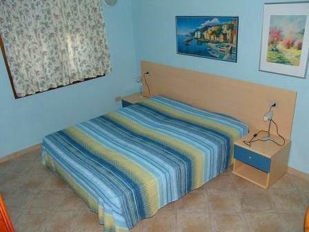 Bild 4 - Ferienwohnung Porto Corallo - Ref.: 150178-120 - Objekt 150178-120
