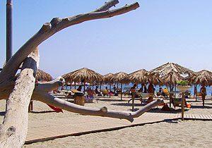 Bild 6 - Ferienwohnung Porto Corallo - Ref.: 150178-120 - Objekt 150178-120