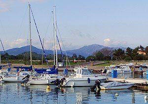 Bild 16 - Ferienwohnung Porto Corallo - Ref.: 150178-121 - Objekt 150178-121