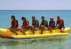 Bild 18 - Ferienwohnung Porto Corallo - Ref.: 150178-121 - Objekt 150178-121