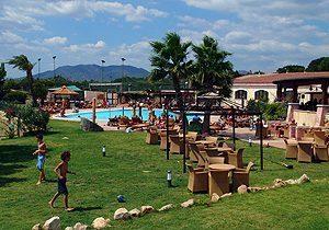 Bild 2 - Ferienwohnung Porto Corallo - Ref.: 150178-121 - Objekt 150178-121