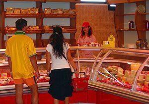 Bild 21 - Ferienwohnung Porto Corallo - Ref.: 150178-121 - Objekt 150178-121