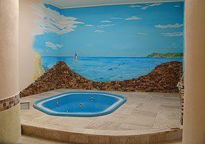 Bild 27 - Ferienwohnung Porto Corallo - Ref.: 150178-121 - Objekt 150178-121