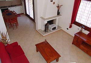 Bild 4 - Ferienhaus Porto Corallo - Ref.: 150178-123 - Objekt 150178-123