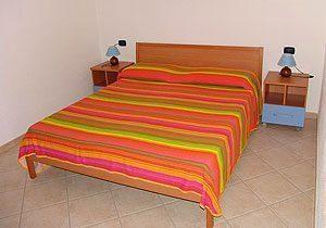 Bild 6 - Ferienhaus Porto Corallo - Ref.: 150178-123 - Objekt 150178-123