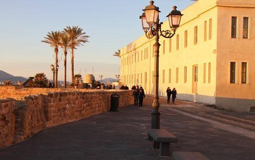 Bild 4 - Ferienwohnung Alghero - Ref.: 150178-1273 - Objekt 150178-1273