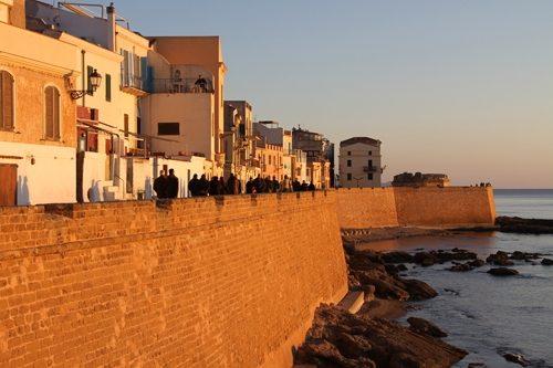 Bild 5 - Ferienwohnung Alghero - Ref.: 150178-1273 - Objekt 150178-1273