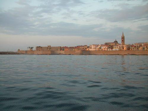 Bild 6 - Ferienwohnung Alghero - Ref.: 150178-1273 - Objekt 150178-1273