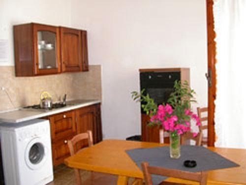 Bild 2 - Ferienwohnung Alghero - Ref.: 150178-1274 - Objekt 150178-1274