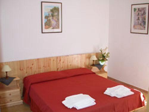 Bild 3 - Ferienwohnung Alghero - Ref.: 150178-1274 - Objekt 150178-1274