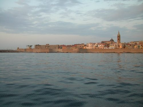 Bild 6 - Ferienwohnung Alghero - Ref.: 150178-1274 - Objekt 150178-1274