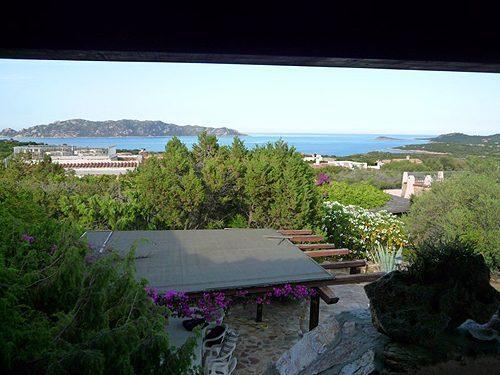 Bild 10 - Ferienwohnung Punta Molara - Ref.: 150178-173 - Objekt 150178-173