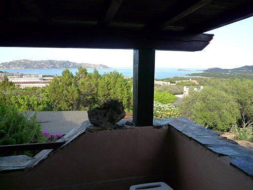 Bild 11 - Ferienwohnung Punta Molara - Ref.: 150178-173 - Objekt 150178-173