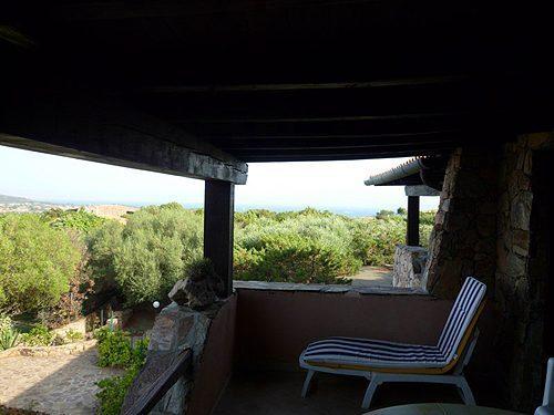 Bild 12 - Ferienwohnung Punta Molara - Ref.: 150178-173 - Objekt 150178-173