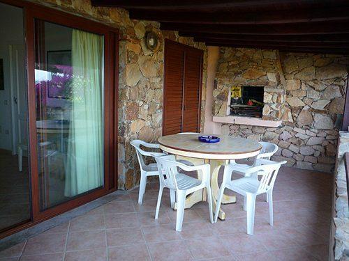 Bild 14 - Ferienwohnung Punta Molara - Ref.: 150178-173 - Objekt 150178-173