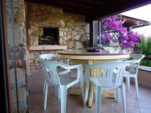 Bild 15 - Ferienwohnung Punta Molara - Ref.: 150178-173 - Objekt 150178-173