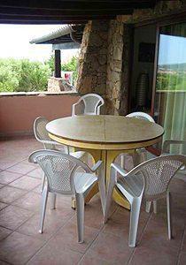Bild 16 - Ferienwohnung Punta Molara - Ref.: 150178-173 - Objekt 150178-173