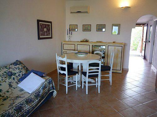Bild 17 - Ferienwohnung Punta Molara - Ref.: 150178-173 - Objekt 150178-173