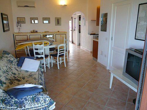 Bild 18 - Ferienwohnung Punta Molara - Ref.: 150178-173 - Objekt 150178-173