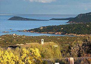 Bild 2 - Ferienwohnung Punta Molara - Ref.: 150178-173 - Objekt 150178-173