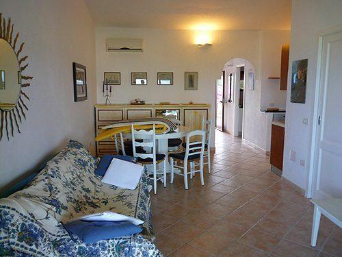 Bild 20 - Ferienwohnung Punta Molara - Ref.: 150178-173 - Objekt 150178-173