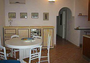 Bild 21 - Ferienwohnung Punta Molara - Ref.: 150178-173 - Objekt 150178-173