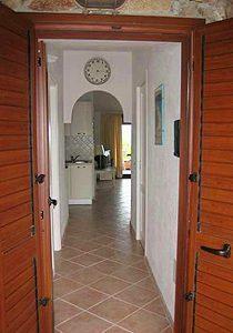 Bild 25 - Ferienwohnung Punta Molara - Ref.: 150178-173 - Objekt 150178-173