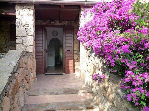 Bild 3 - Ferienwohnung Punta Molara - Ref.: 150178-173 - Objekt 150178-173