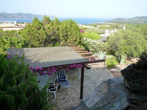 Bild 5 - Ferienwohnung Punta Molara - Ref.: 150178-173 - Objekt 150178-173