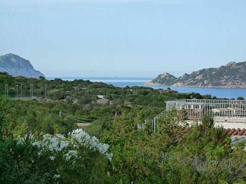 Bild 6 - Ferienwohnung Punta Molara - Ref.: 150178-173 - Objekt 150178-173
