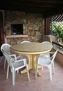Bild 7 - Ferienwohnung Punta Molara - Ref.: 150178-173 - Objekt 150178-173