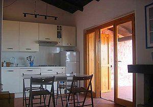 Bild 10 - Ferienwohnung San Pantaleo - Ref.: 150178-174 - Objekt 150178-174