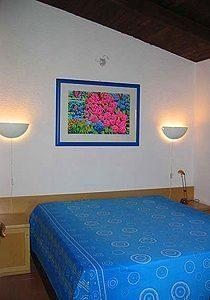 Bild 11 - Ferienwohnung San Pantaleo - Ref.: 150178-174 - Objekt 150178-174