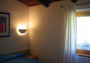 Bild 12 - Ferienwohnung San Pantaleo - Ref.: 150178-174 - Objekt 150178-174