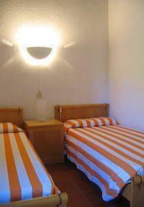 Bild 13 - Ferienwohnung San Pantaleo - Ref.: 150178-174 - Objekt 150178-174