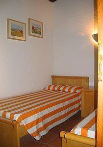 Bild 14 - Ferienwohnung San Pantaleo - Ref.: 150178-174 - Objekt 150178-174