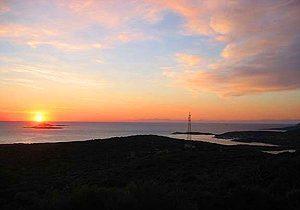 Bild 3 - Ferienwohnung San Pantaleo - Ref.: 150178-174 - Objekt 150178-174
