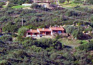Bild 4 - Ferienwohnung San Pantaleo - Ref.: 150178-174 - Objekt 150178-174