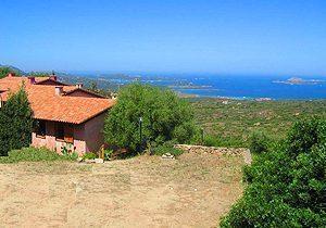 Bild 5 - Ferienwohnung San Pantaleo - Ref.: 150178-174 - Objekt 150178-174