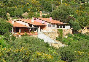 Bild 6 - Ferienwohnung San Pantaleo - Ref.: 150178-174 - Objekt 150178-174