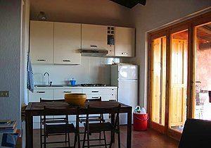 Bild 7 - Ferienwohnung San Pantaleo - Ref.: 150178-174 - Objekt 150178-174