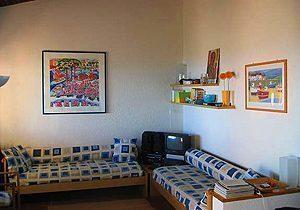 Bild 8 - Ferienwohnung San Pantaleo - Ref.: 150178-174 - Objekt 150178-174