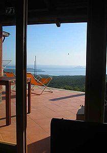 Bild 9 - Ferienwohnung San Pantaleo - Ref.: 150178-174 - Objekt 150178-174