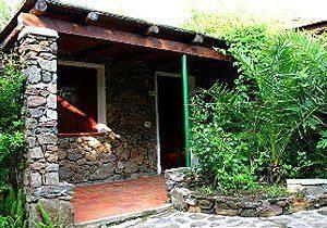 Ferienwohnung Sardinien mit Reiturlaub-Möglichkeit