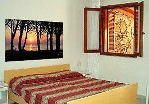 Bild 16 - Ferienwohnung Budoni - Ref.: 150178-187 - Objekt 150178-187