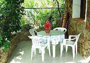 Bild 2 - Ferienwohnung Budoni - Ref.: 150178-187 - Objekt 150178-187
