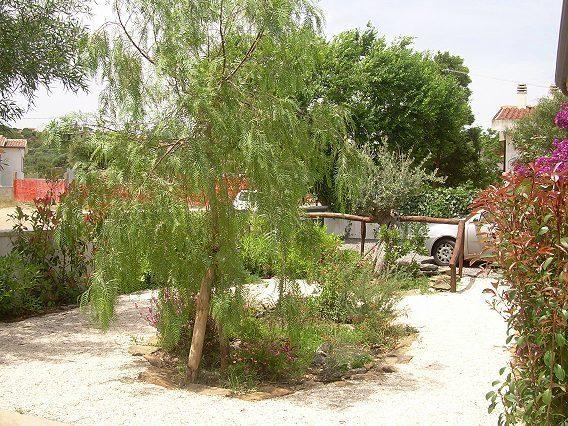 Bild 11 - Ferienhaus Santa Lucia - Ref.: 150178-235 - Objekt 150178-235