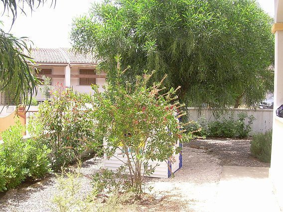 Bild 12 - Ferienhaus Santa Lucia - Ref.: 150178-235 - Objekt 150178-235