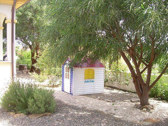 Bild 13 - Ferienhaus Santa Lucia - Ref.: 150178-235 - Objekt 150178-235